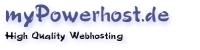 myPowerhost.de